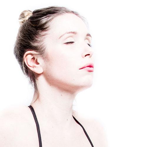 valis_tadasana_yoga_zermatt_vali_profile_pic