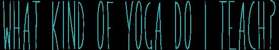 valis_tadasana_yoga_zermatt_which_yoga