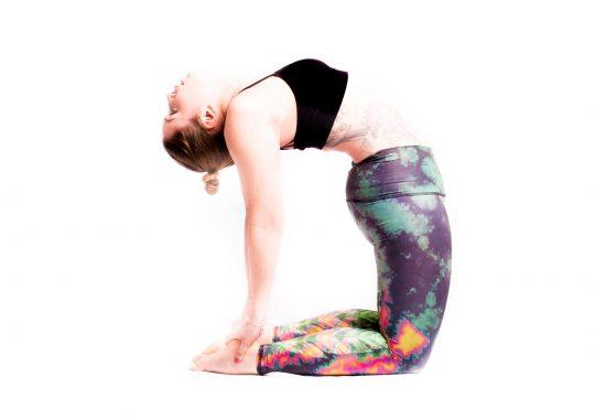 valis_tadasana_zermatt_yoga_valerie_03