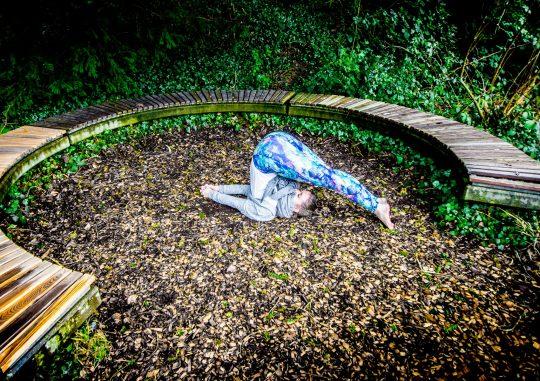 valis_tadasana_zermatt_yoga_zurich_botanical_gardens_07